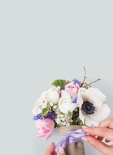 Anniversary Flowers Chelsea